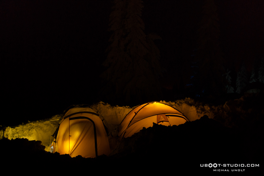 event-photography-wintercamp-16