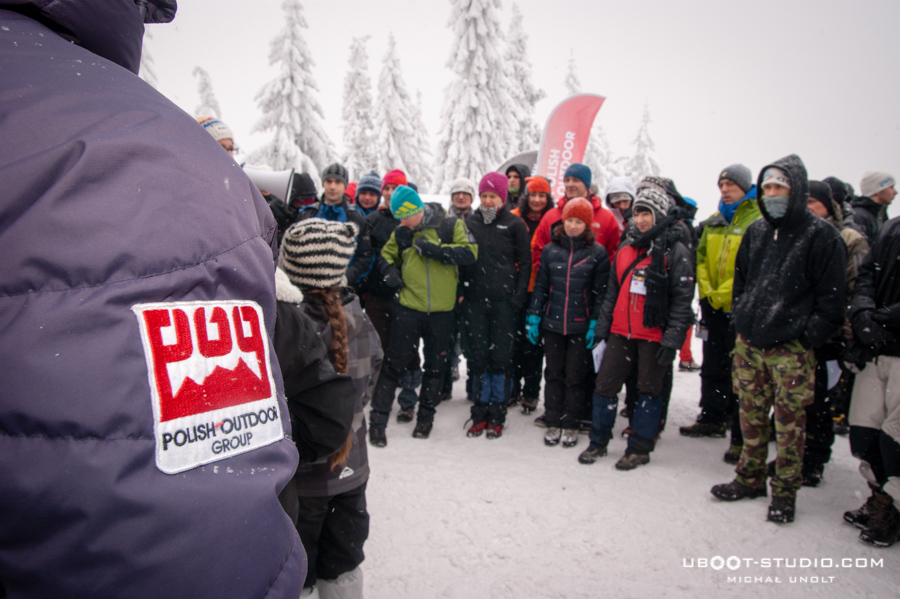 event-photography-wintercamp-17