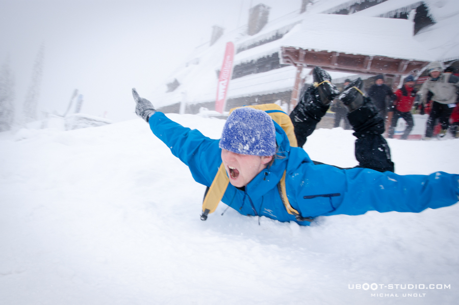 event-photography-wintercamp-2