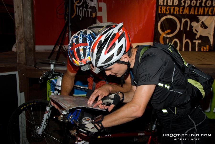 foto-adventure-racing-3