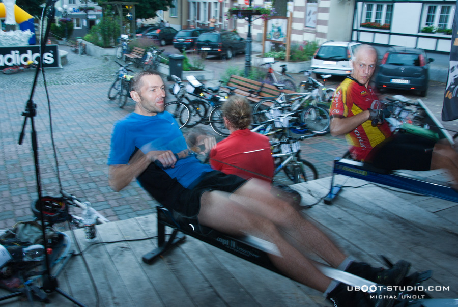 foto-adventure-racing-9