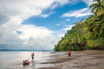 Adventure Racing World Championships – Costa Rica