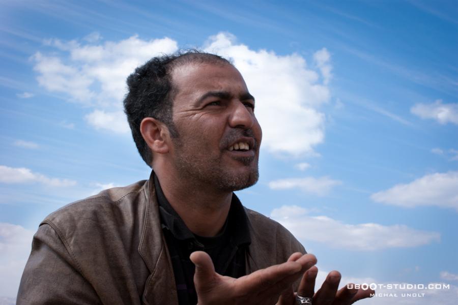 fotogaleria-jordania-1