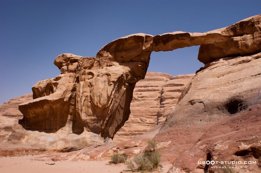 fotogaleria-jordania-10