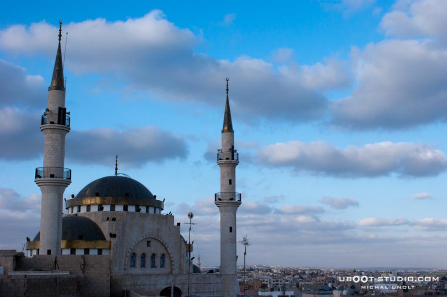 fotogaleria-jordania-3