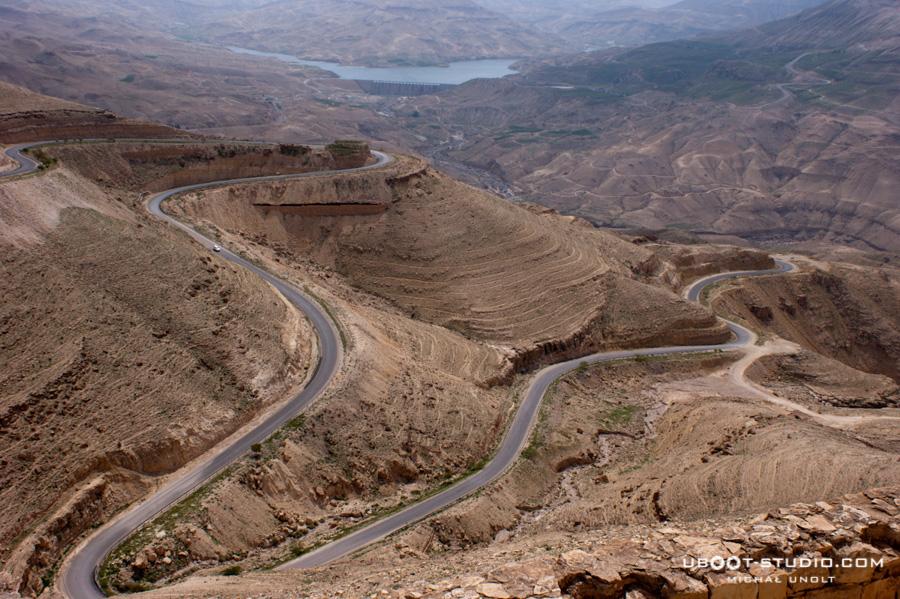 fotogaleria-jordania-4