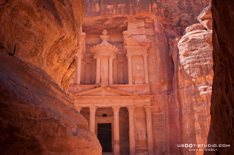 fotogaleria-jordania-7