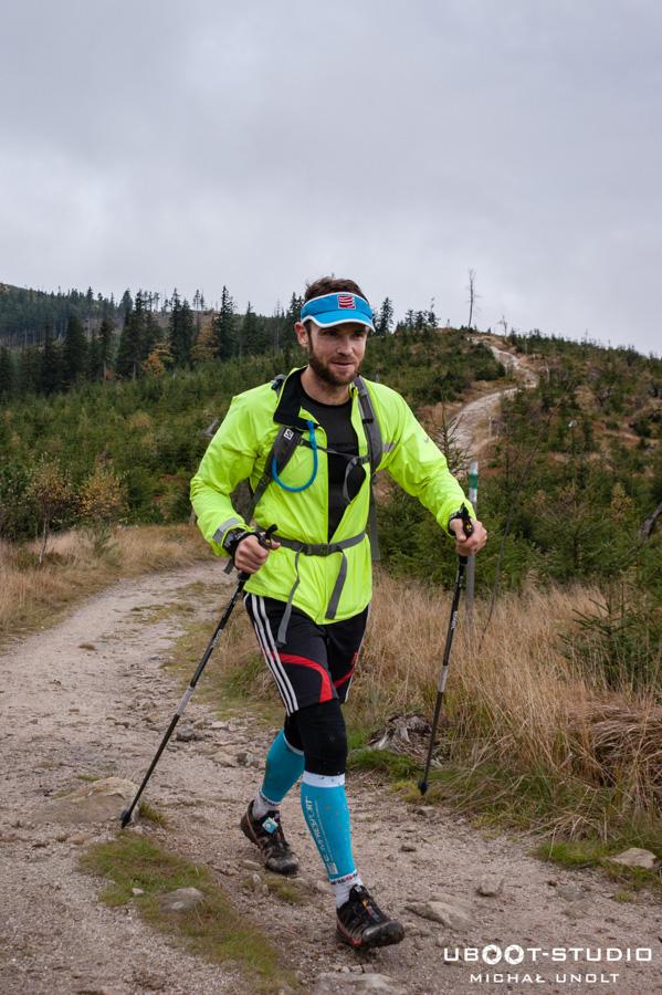 fotogaleria-ultramaraton-but-11