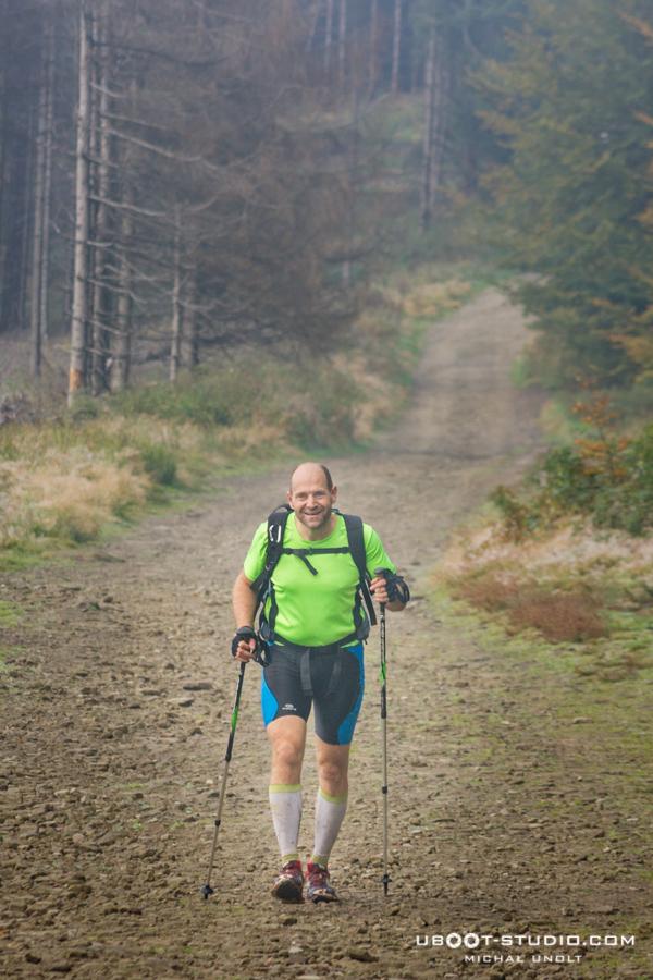 fotogaleria-ultramaraton-but-13