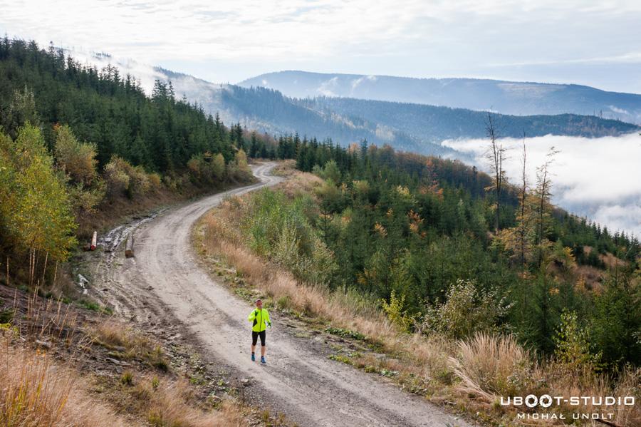 fotogaleria-ultramaraton-but-6