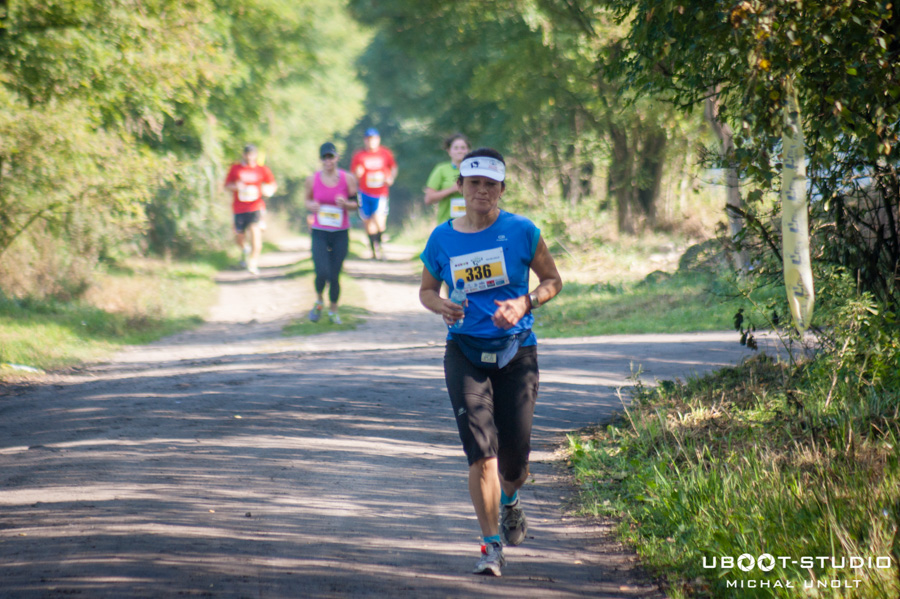 fotogaleria-ultramaraton-forest-run-11