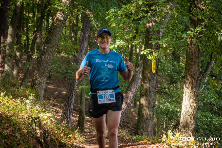 fotogaleria-ultramaraton-forest-run-12