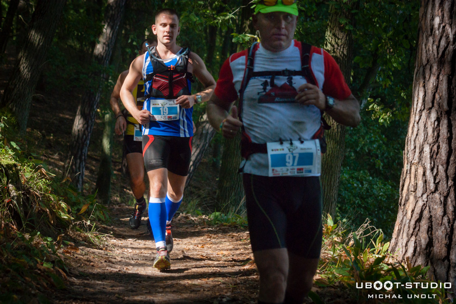 fotogaleria-ultramaraton-forest-run-13