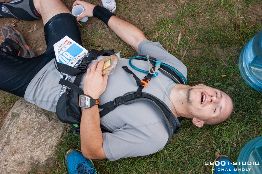 fotogaleria-ultramaraton-forest-run-15