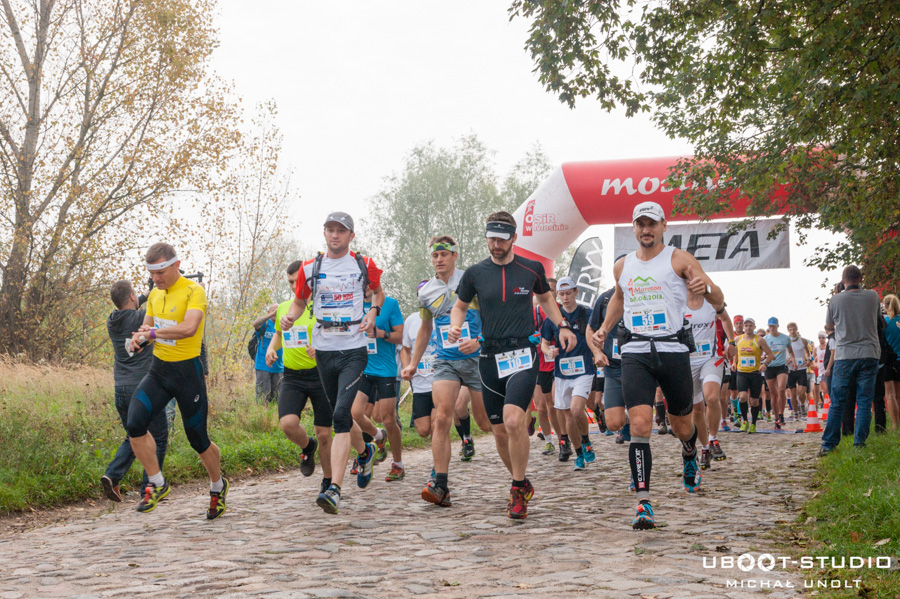 fotogaleria-ultramaraton-forest-run-3