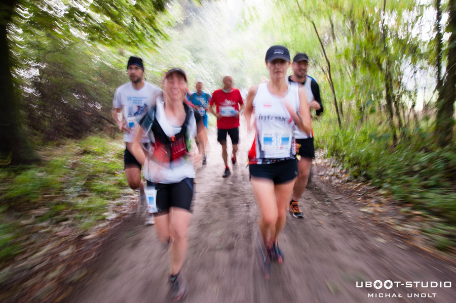 fotogaleria-ultramaraton-forest-run-4