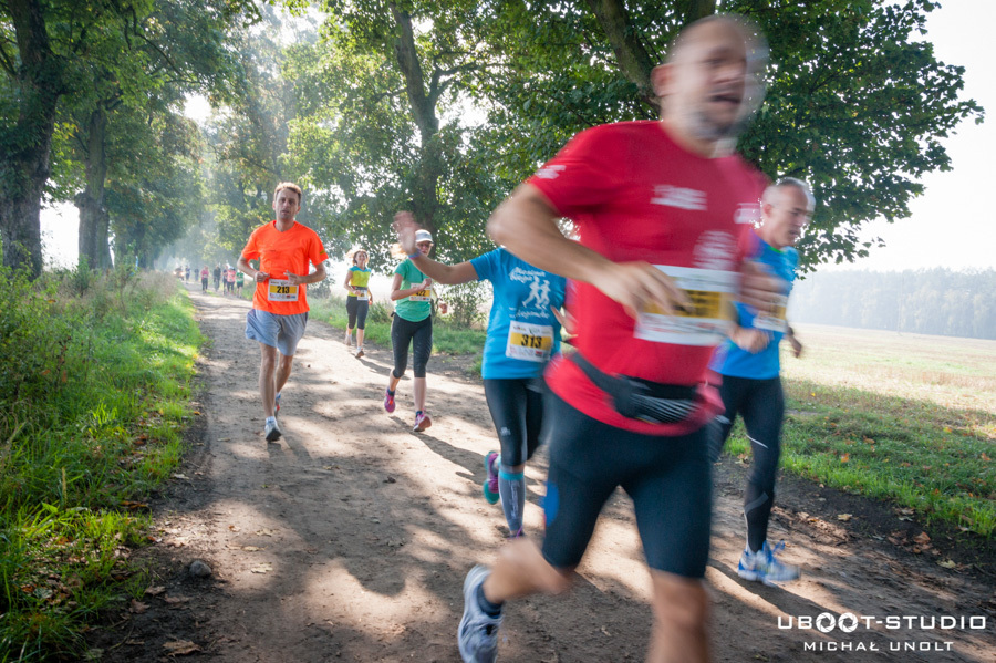 fotogaleria-ultramaraton-forest-run-6