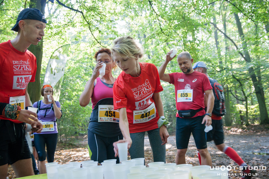 fotogaleria-ultramaraton-forest-run-9