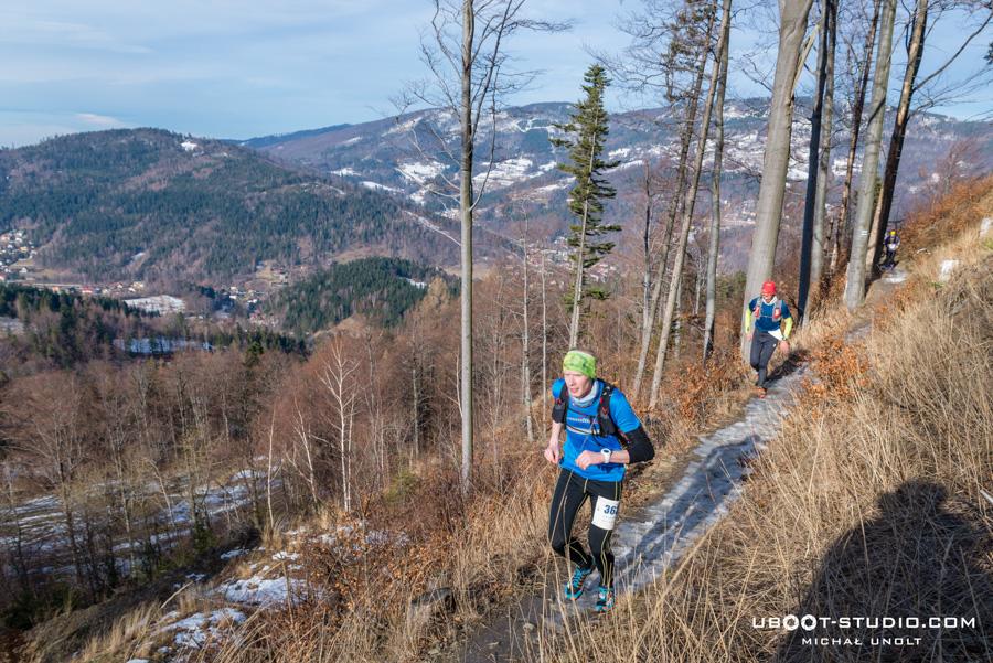 fotogaleria-ultramaraton-zamiec-1