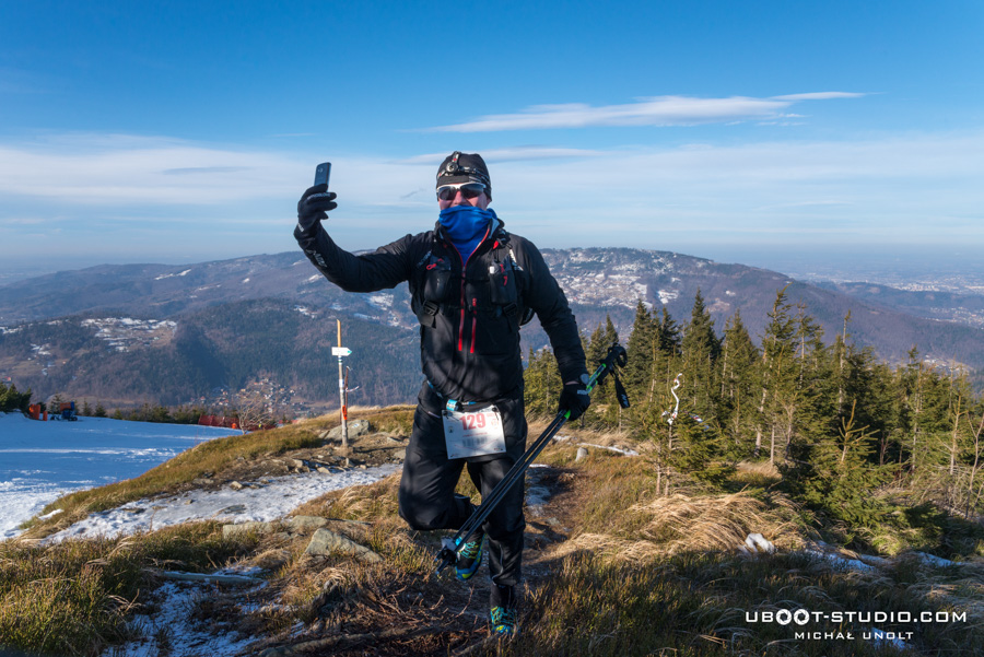 fotogaleria-ultramaraton-zamiec-10