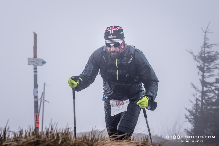 fotogaleria-ultramaraton-zamiec-12