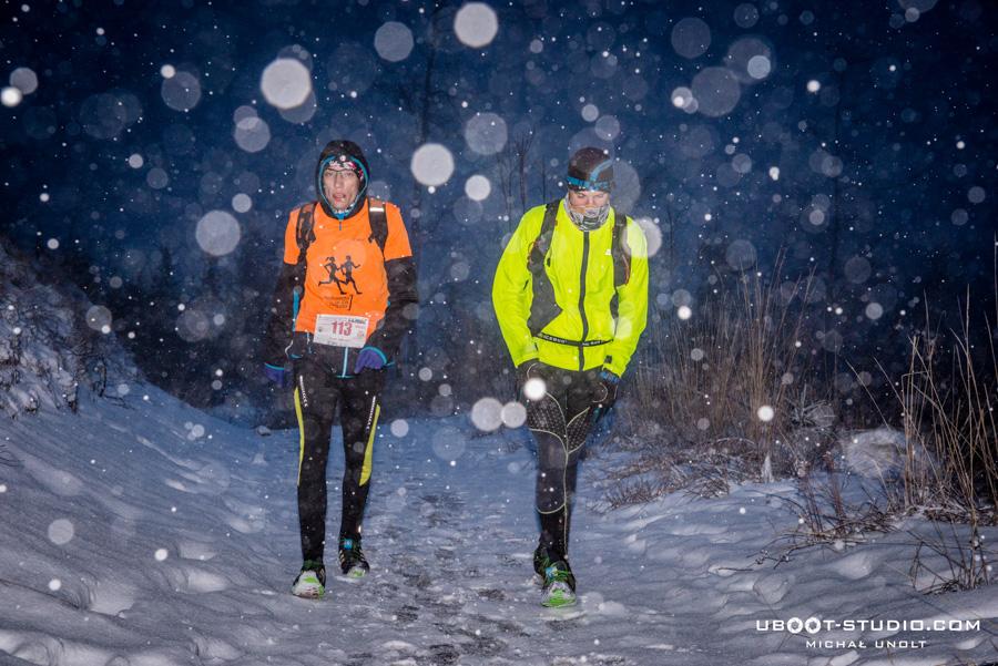 fotogaleria-ultramaraton-zamiec-15