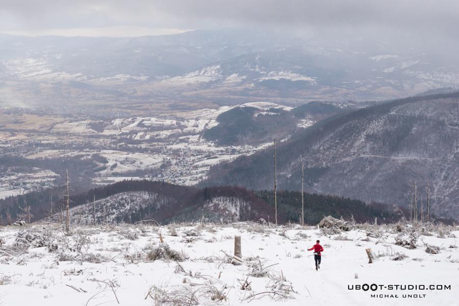 fotogaleria-ultramaraton-zamiec-19