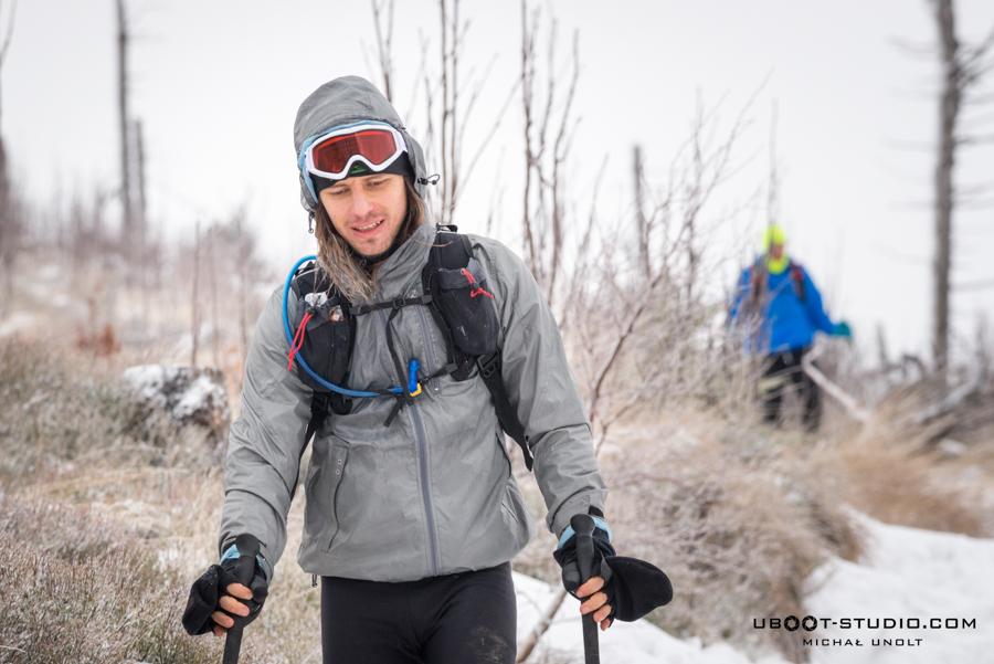 fotogaleria-ultramaraton-zamiec-20