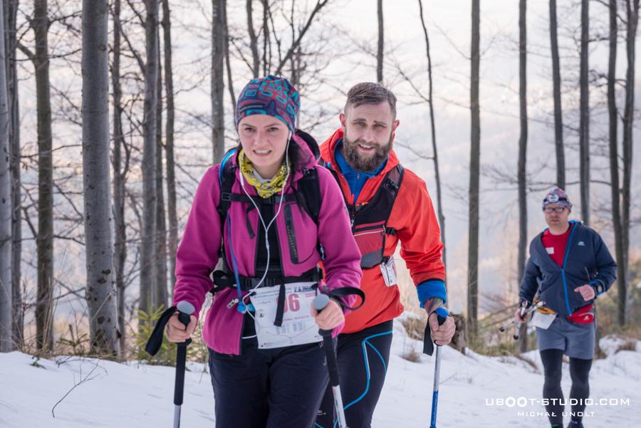 fotogaleria-ultramaraton-zamiec-8