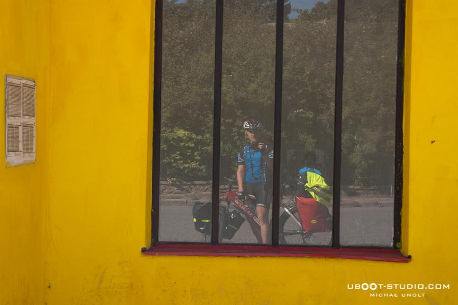 fotogaleria-czechy-na-rowerze-6