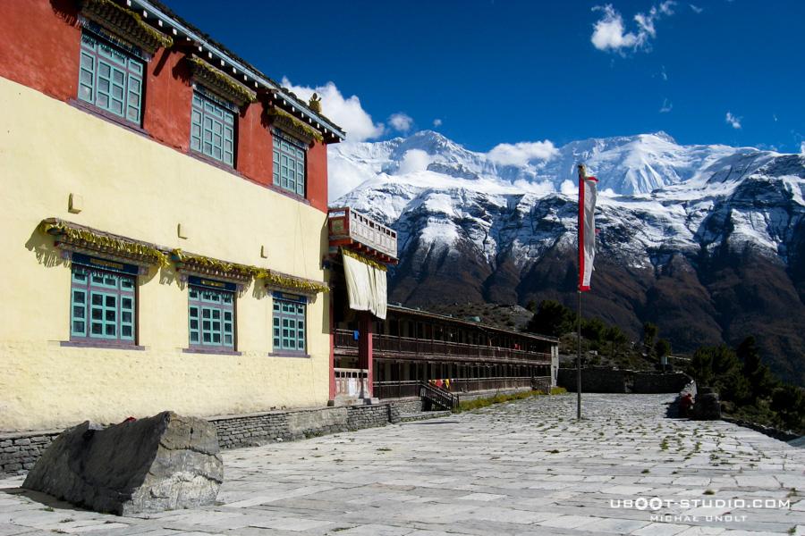 nepal-10-klasztor-buddyjski