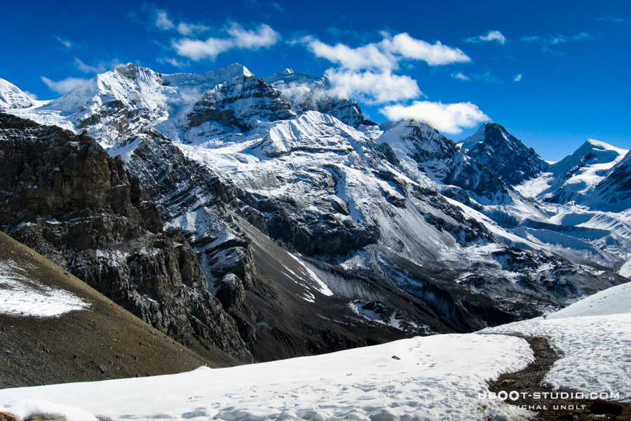 nepal-13-thorong-la