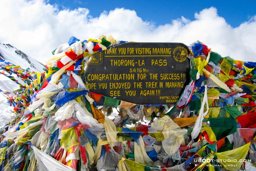 nepal-14-thorong-la