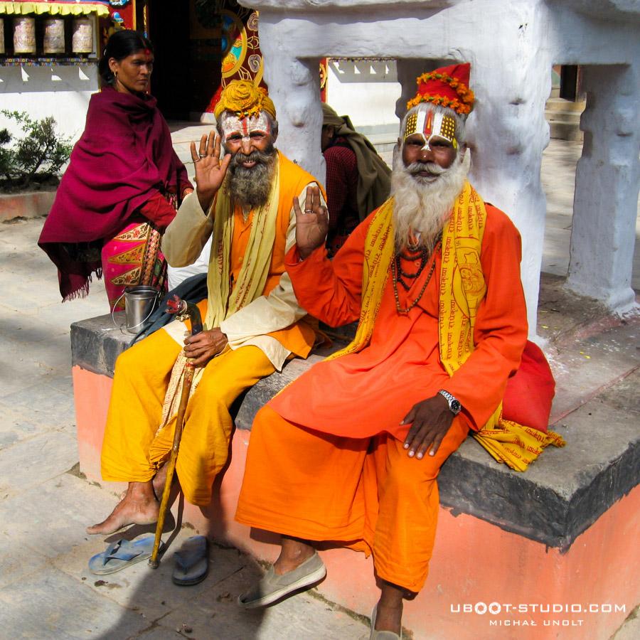 nepal-2-hinduisci