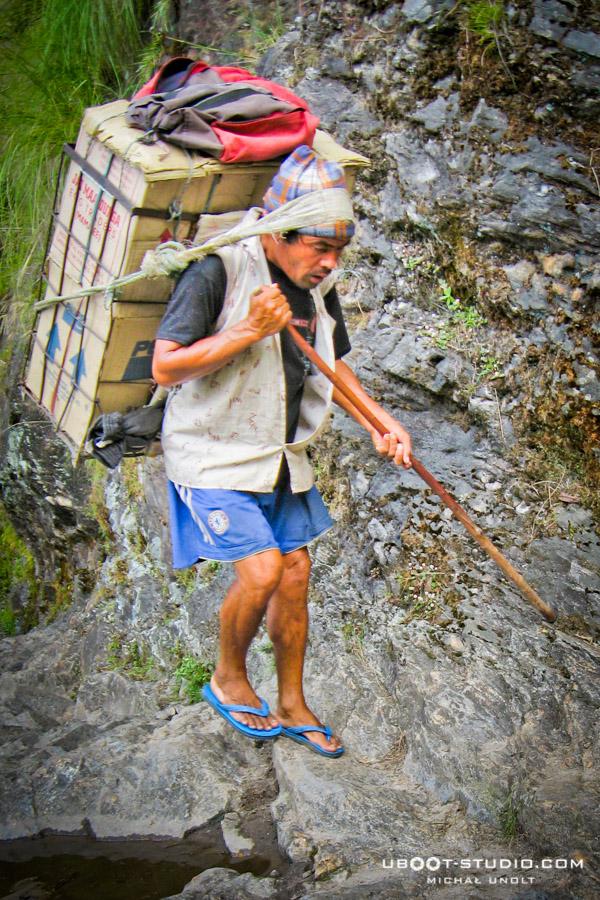 nepal-4-tragarz