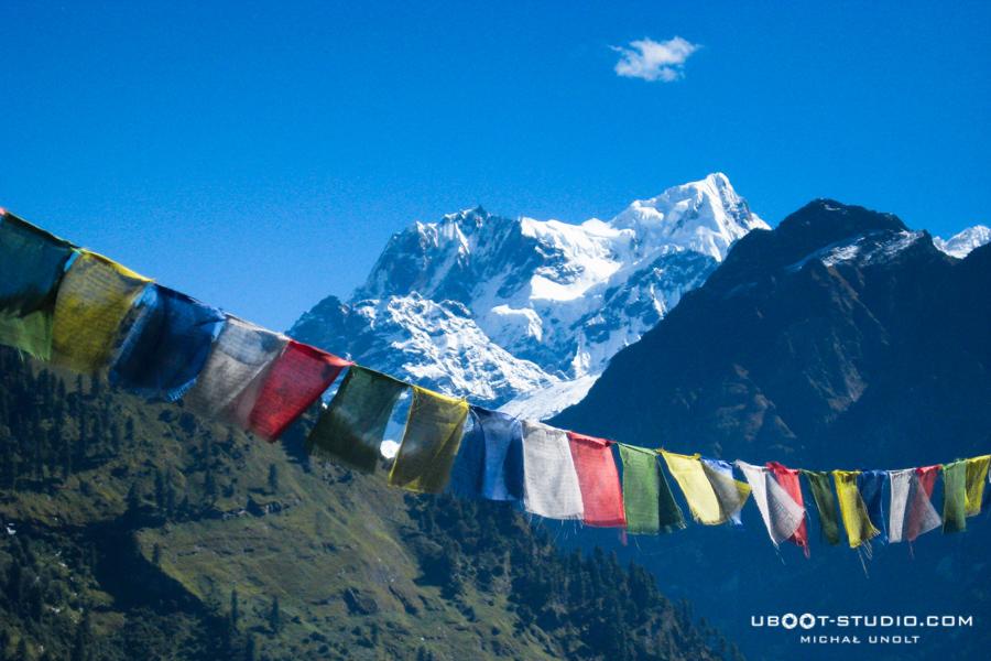 nepal-5-manaslu