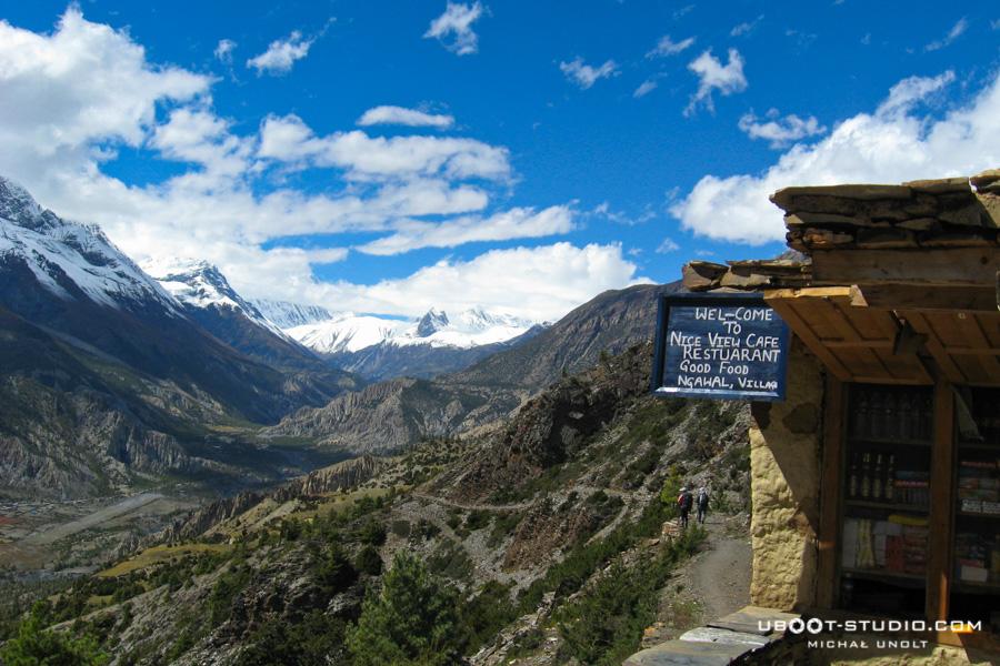 nepal-9-lodge