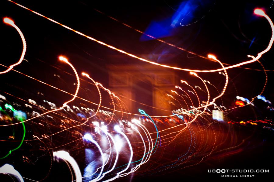 photo-paris-by-night-4