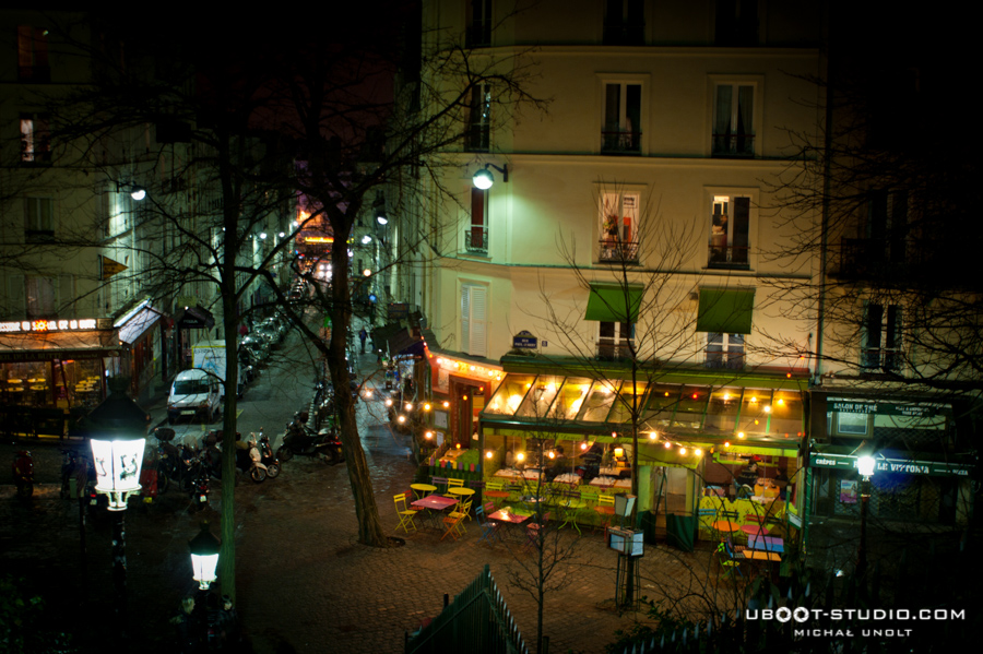 photo-paris-by-night-5