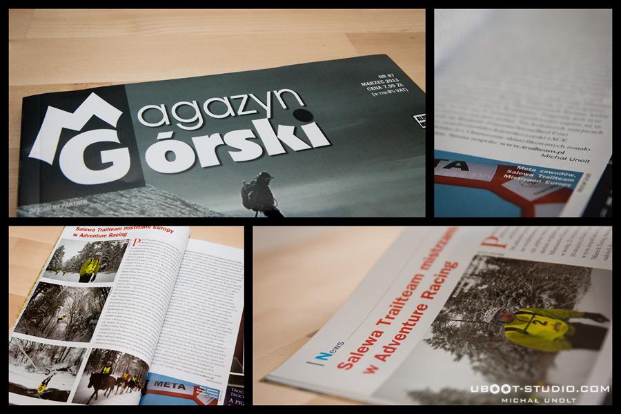 publikacja-magazyn-gorski