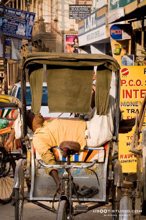rajastan-india-street-10