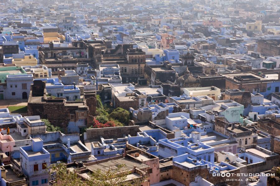 rajastan-india-street-4
