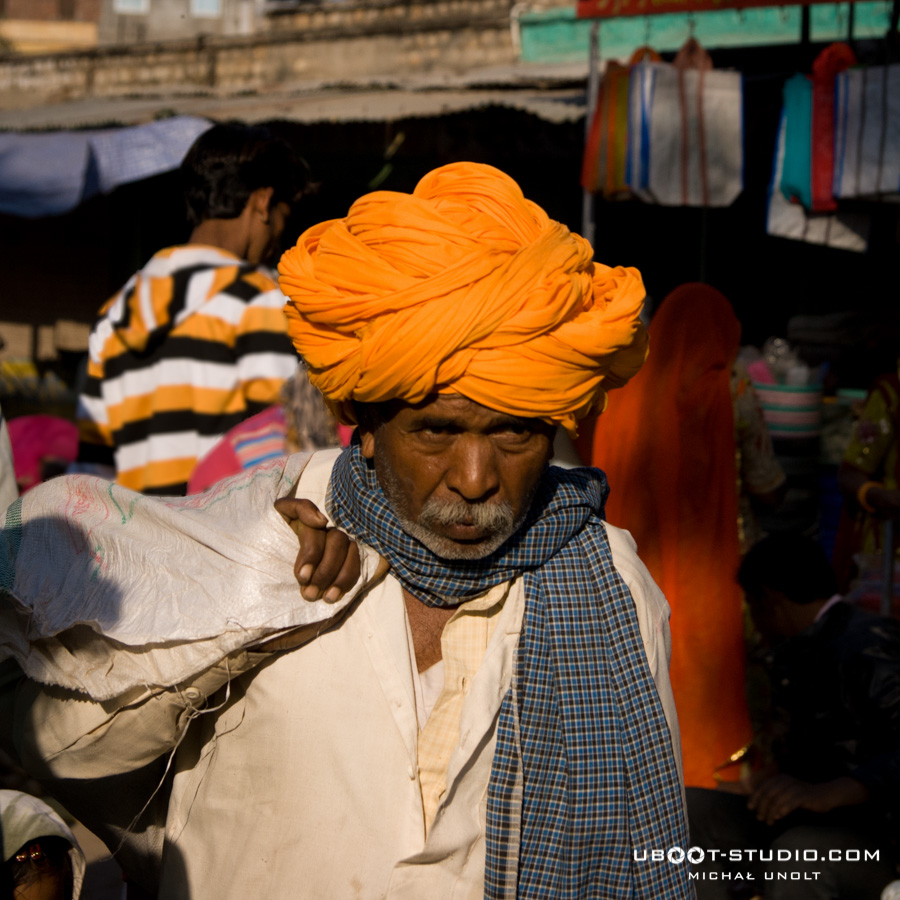 rajastan-india-street-7