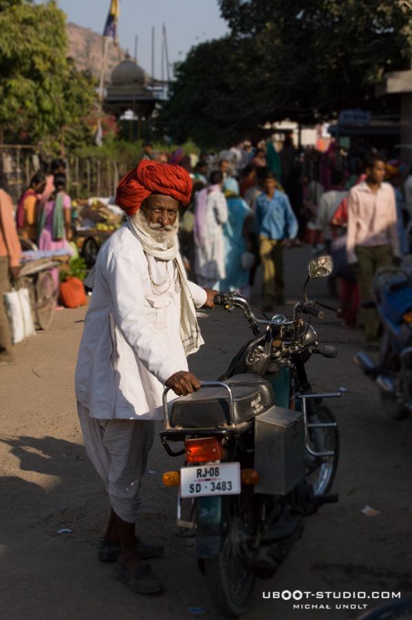 rajastan-india-street-8