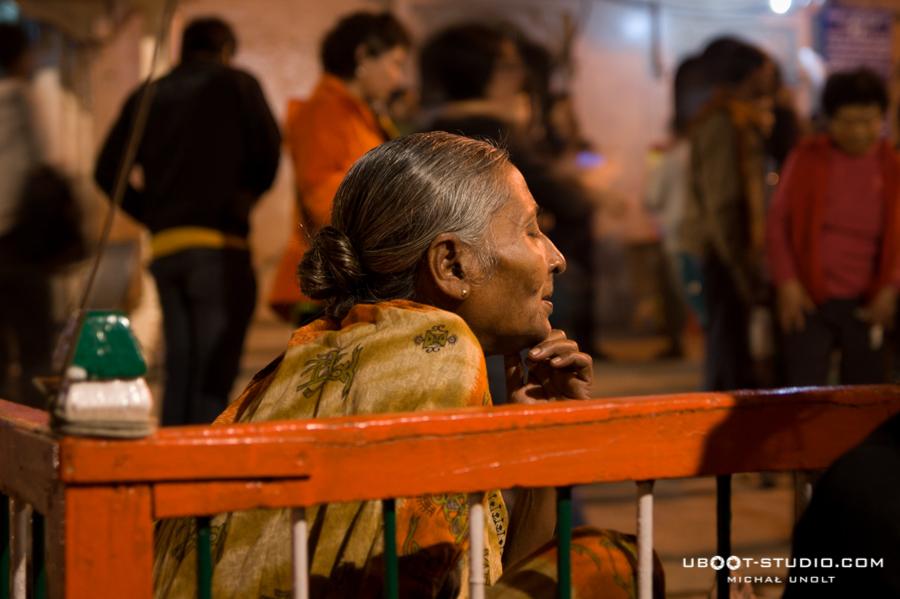 street-photography-varanasi-1