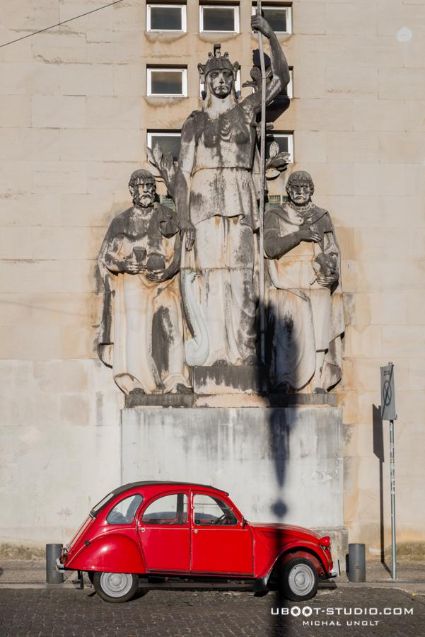 travel-photo-portugalia-10-coimbra