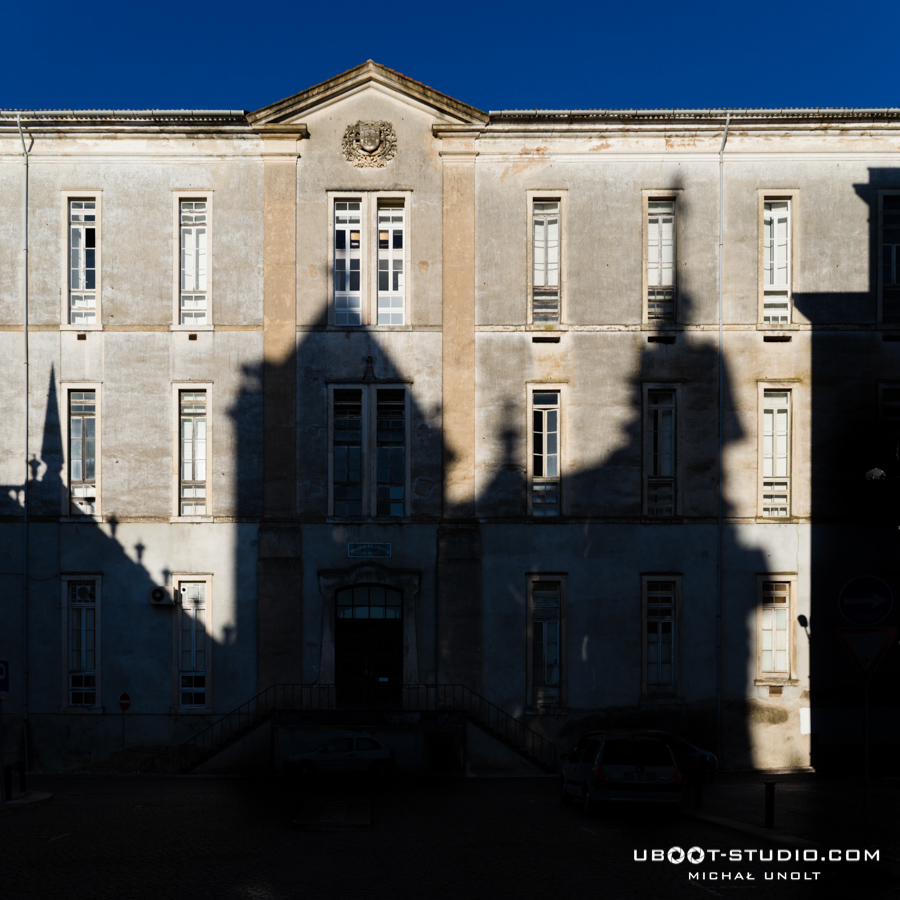 travel-photo-portugalia-11-coimbra