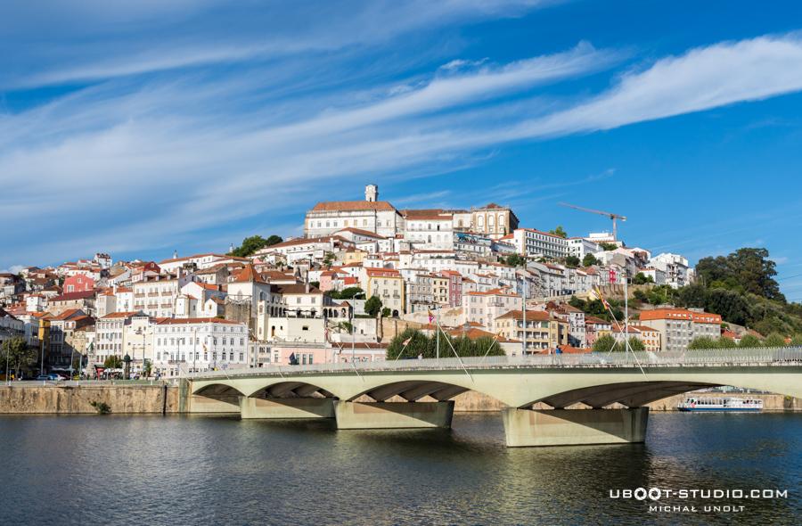 travel-photo-portugalia-15-coimbra