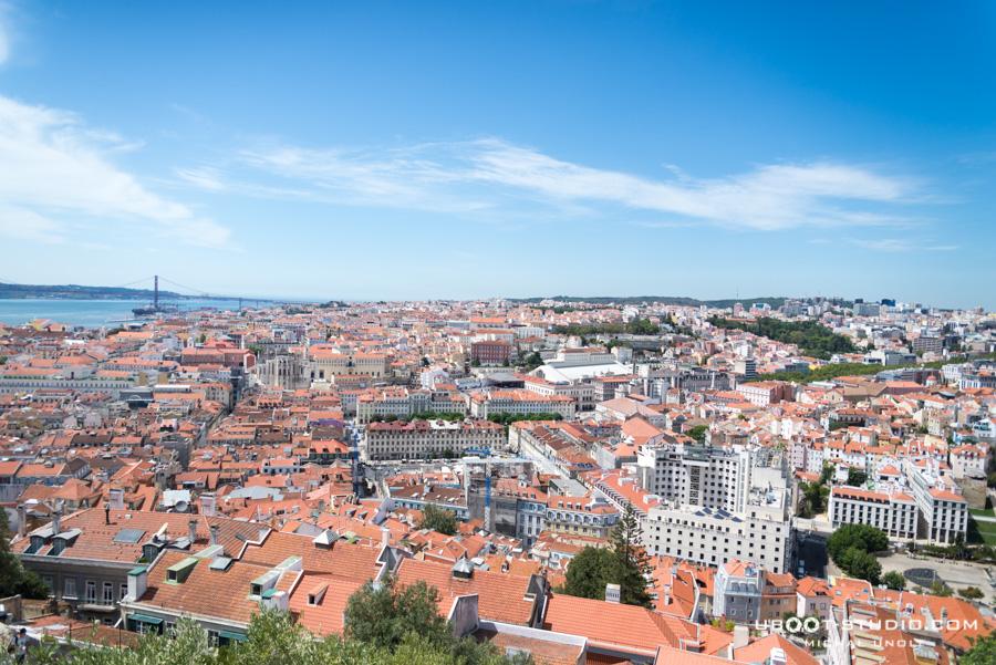 travel-photo-portugalia-17-lizbona