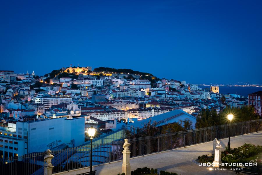 travel-photo-portugalia-18-lizbona